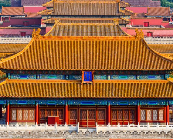 Best Asia Guided Tours!