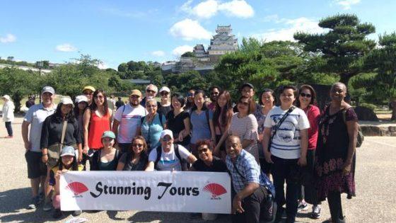 9 Days Japan delight (2)