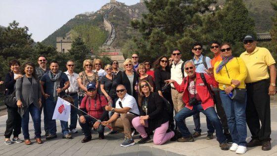 16days panoramic china(1)