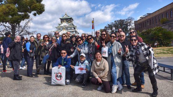 9 Days Japan delight (5)