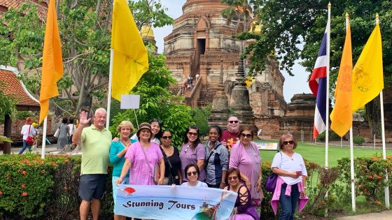 10 days best of thailand(1)
