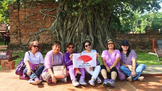 10 days best of thailand(2)