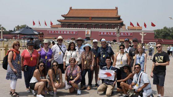 16days panoramic china(5)